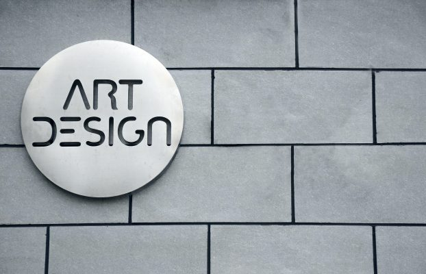 The importance of logo when starting a business